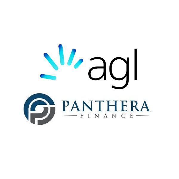agl/panthera