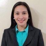 Rolene Dabao - Admin Support