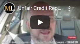 unfair credit reporting made right by mycra specialist credit repair lawyers | call now 1300 667 218