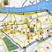 Dublín Medieval para todos los públicos