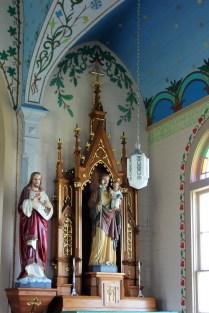 Dubina St. CyrandMethodius
