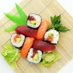 sushi-373588_640
