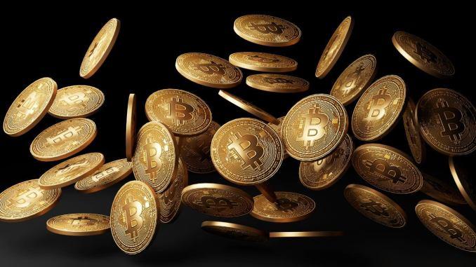 L'inventeur du Bitcoin est-il Japonais ?