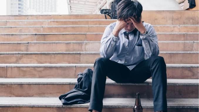 Travailler pour une entreprise japonaise : avantages et inconvénients