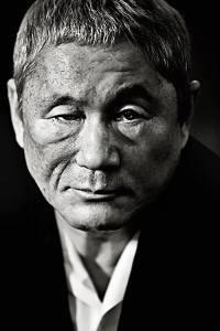 Takeshi-kitano_64561
