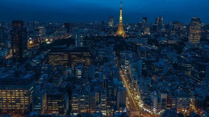 Comment réussir au Japon ?