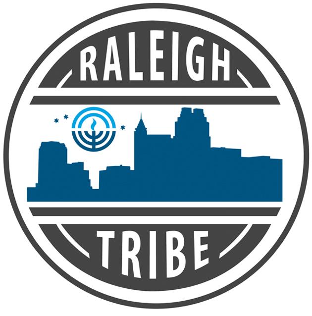 Raleigh Tribe logo