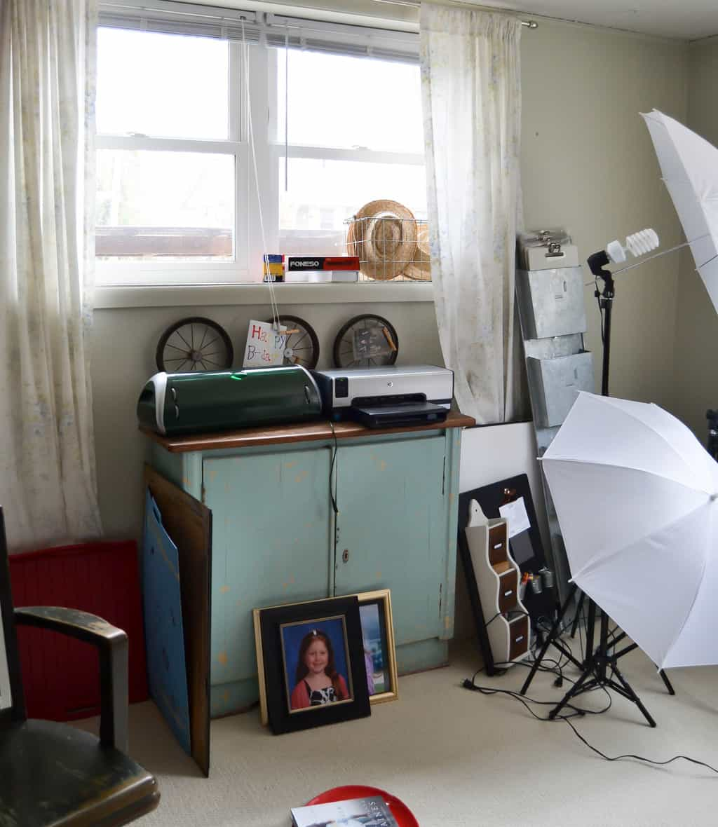 home office home office makeover emily. Home Office Makeover Emily. Budget Before Creative Days Emily Q O