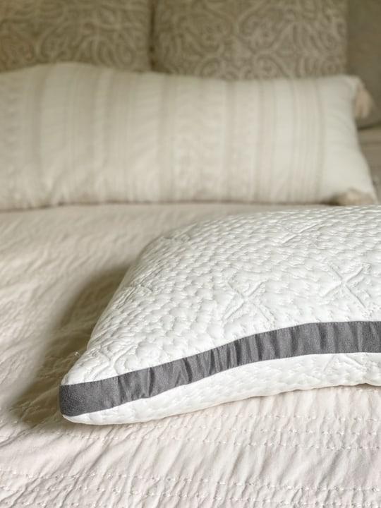 nest bedding mattress review my