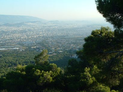 Above Athens-Image1