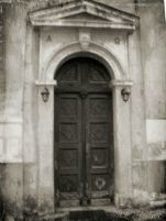 churchdoortext.jpg