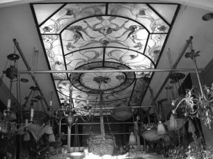 ceilingtext.jpg