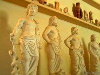 statuestext