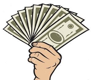микрозайм оплата онлайн