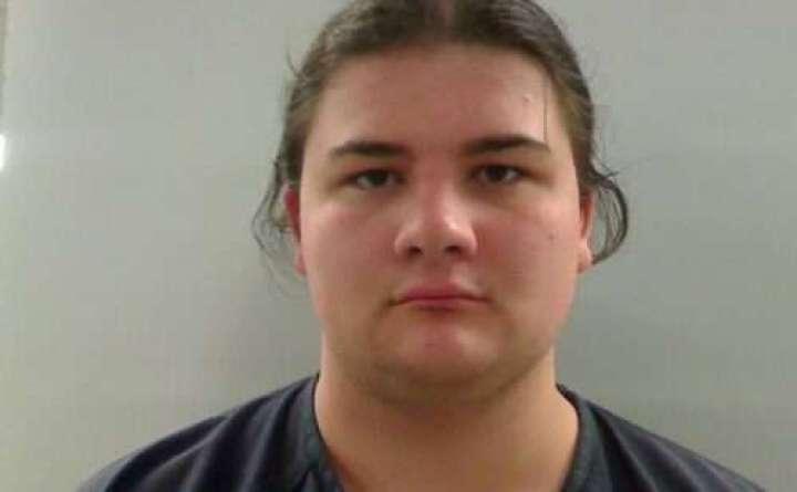 Andrew Balcer Teen Killer
