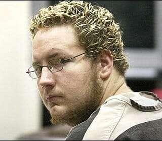 Gary Hirte Teen Killer Gary Hirte Teen Killer Perfect Murder
