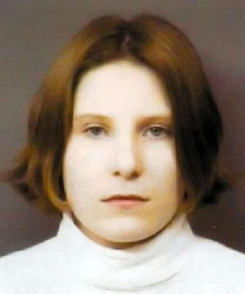 Sarah Kolb Teen Killer