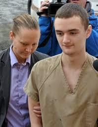 Stanley Kralik Teen Killer
