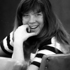 Amy Lee Black Teen Killer