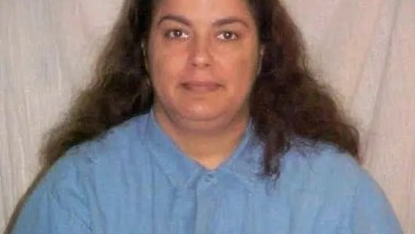 Angelina Rodriguez Women On Death Row
