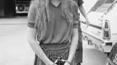 Brenda Spencer Teen Killer