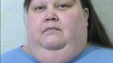 Cathy Lynn Sarinana Women On Death Row