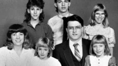 Jeff Pelley Teen Killer