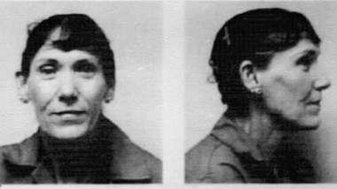 Judy Buenoano