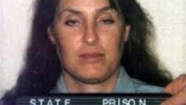 Kerry Lyn Dalton Women On Death Row