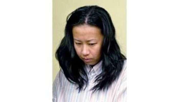 Manling Tsang Williams 1