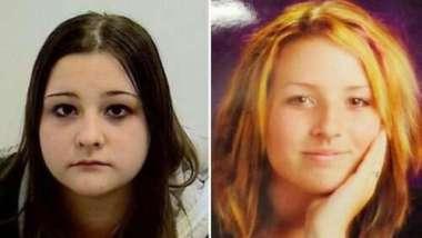 Melissa Todorovic Teen Killer