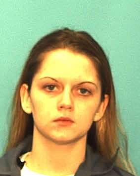 Rachel Wade Teen Killer
