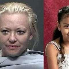 Shawna Forde Women On Death Row