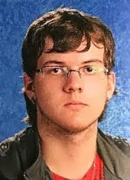 Skylar Prockner Teen Killer