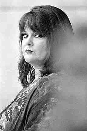 Susan Eubanks 1