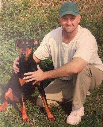 William Lembcke William Lembcke Teen Killer Murders Entire Family