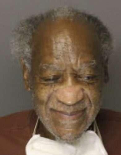 bill cosby 2021 Bill Cosby Celebrity Crime