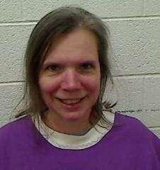 elizabeth shannon Elizabeth Shannon Teen Killer Murders Stepfather