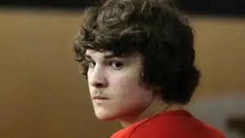 frank quarles teen killer Frank Quarles Teen Killer Murders Classmate