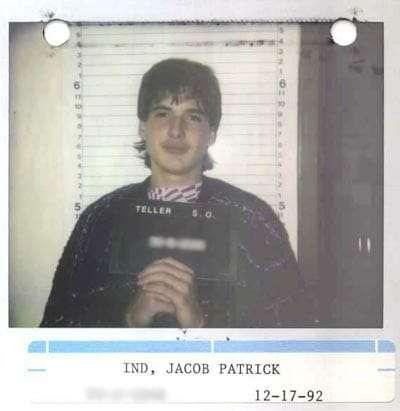 jacob ind photos