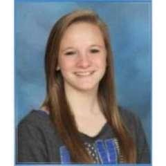 jenna oakley teen killer