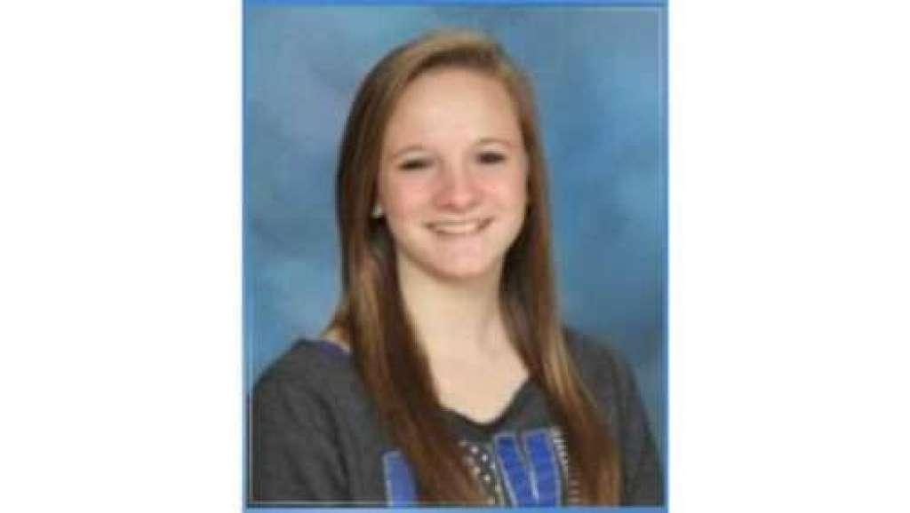jenna oakley teen killer photos Jenna Oakley Teen Killer Murders Stepmother