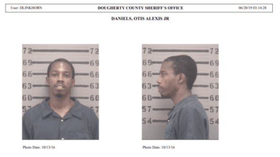 otis daniels 1 1 Kids Behind Bars: Life or Parole 2021 Update