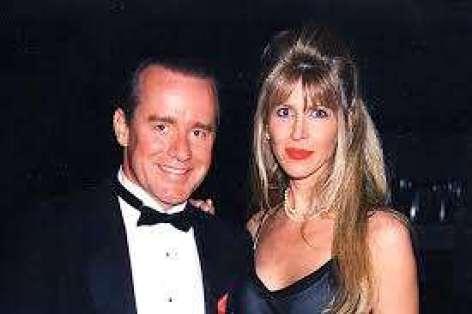phil hartman Phil Hartman Celebrity Crime