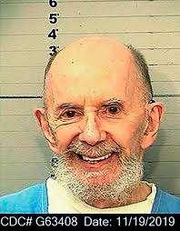 phil spector celebrity crime