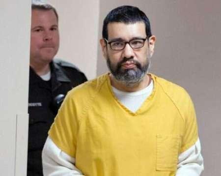 anthony garcia nebraska death row