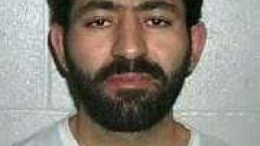 Azad Abdullah Idaho Death Row