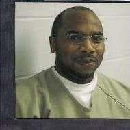 Billie Jerome Allen Federal Death Row