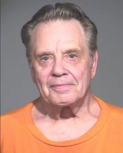 david gulbrandson arizona death row