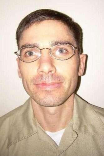 Jeffrey Hessler nebraska death row